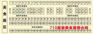 QQ截图20190109175645.png